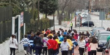 2020_01_30_Carrera solidaria_CEIP FDLR_Las Rozas 23