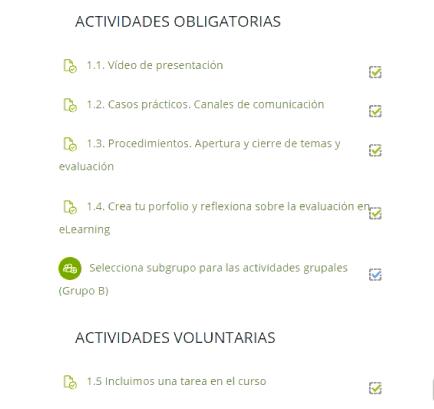 Acceso_desde_las_tareas