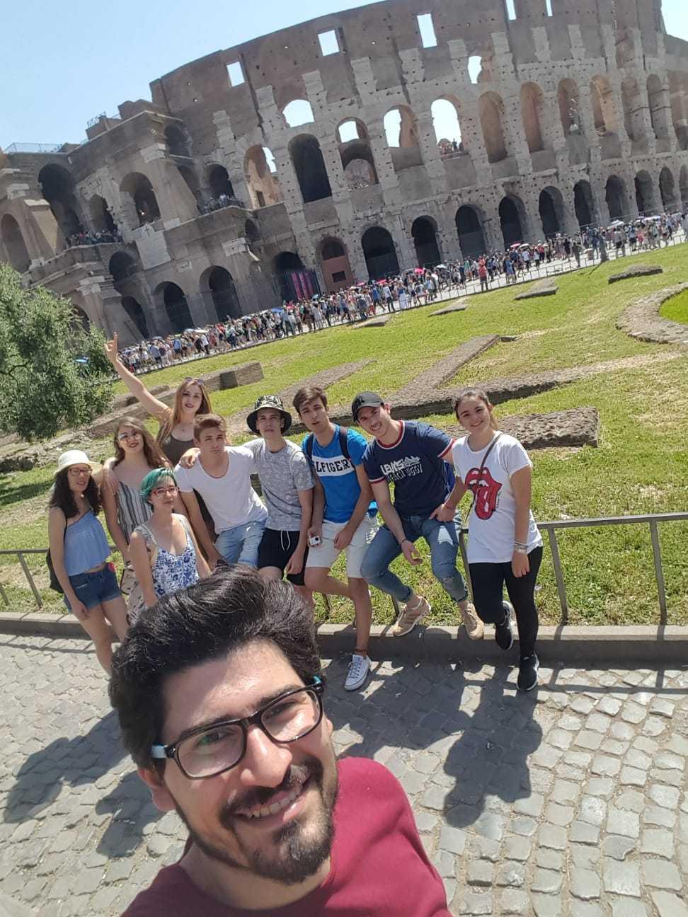 Perugia (Italia) 2017-18 20