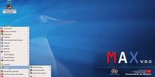 tutorial gtk record my desktop