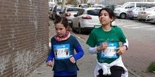 Carrera Solidaria NUPA y UNICEF Primaria 3 36