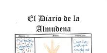 Diario de la Almudena Febrero de 2019