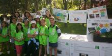 2018_06_14_Encuentro EcoEscuelas 2018_CEIP FDL_Las Rozas_2017-2018 5