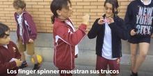 LA ALFOMBRA MÁGICA VUELVE CON NOVEDADES