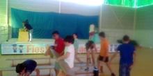2019_06_21_Sexto B recoge el escenario_1_CEIP FDLR_Las Rozas 13