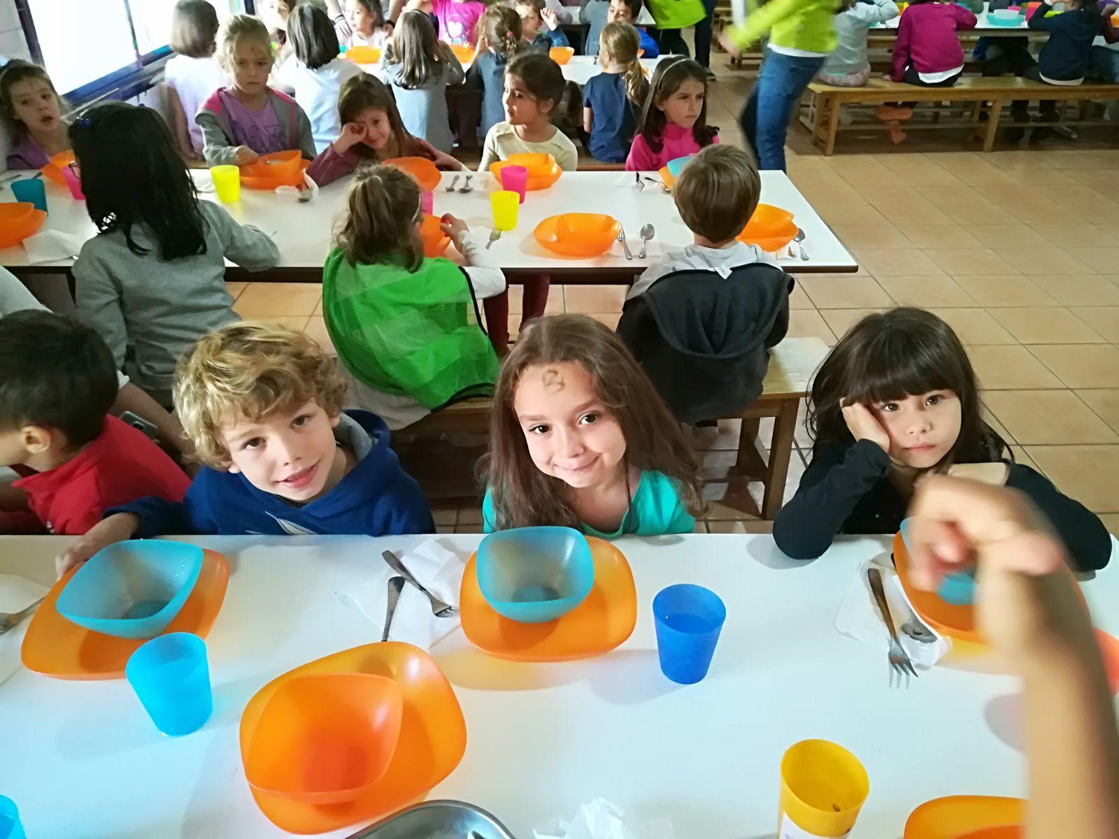 Granja Escuela 1º y 2º EP 2017-18_24_2 27