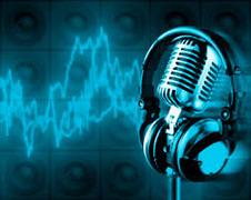 Visita Radio Morata 2º.B_1