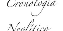 PRIMARIA 6º - EL NEOLÍTICO - CIENCIAS SOCIALES - FORMACIÓN