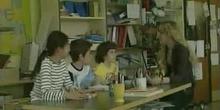 Serie Didáctica: Lengua inglesa - Segundo de primaria