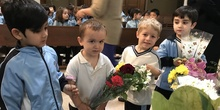 Flores a María - Educación Infantil 2 6