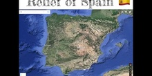 "1º ESO/RELIEF OF SPAIN<span class=""educational"" title=""Contenido educativo""><span class=""sr-av""> - Contenido educativo</span></span>"
