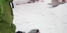 snowzone 1