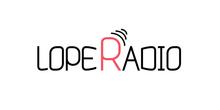 Programa de radio 5º B : Adrián, Sergio G., Jose Adrián, Nazaniel y Alejandro