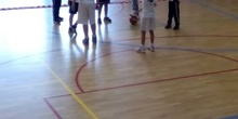 2017_03_28_Olimpiadas Escolares_Baloncesto_Fernando de los Rios 19