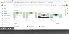 Creación formulario de Google-Cuestionario: Maite y Noelia