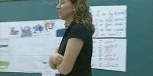 Serie Didáctica: Conocimiento del medio - Segundo de primaria (Antonio Machado)