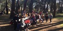 2020_02_27_3º visita Insectpark (1)_CEIP FDLR_Las Rozas 4