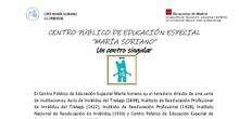 CPEE MARIA SORIANO_centro singular