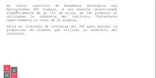 IP_3_PASO A PASO