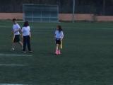 2017_03_28_Olimpiadas Escolares_Flagg_Ceip Fernando de los Ríos 1