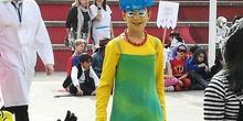 Carnaval 2019_CEIP Fernando de los Ríos_Las Rozas 35