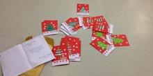 Etwinning tarjetas navidad 10