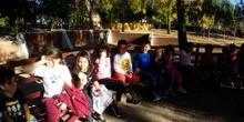 Granja Escuela 1º y 2º EP 2017-18 13