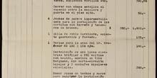 IES_CARDENALCISNEROS_CATALOGOS_063