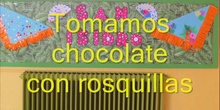 Celebración San Isidro C.E.I.P. ISAAC PERAL 15-16