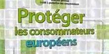 Protéger les consommateurs
