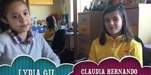 Entrevista El cuidado de la Piel CPB SAN MIGUEL