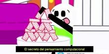 APRENDER Y ENSEÑAR PROGRAMANDO CON SCRATCH 3.0