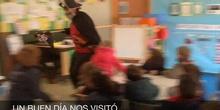 Infantil_4años_capitáncalabrote_proyectocuentos_actividad