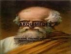 Arquímedes 1ºB - Grupo 3