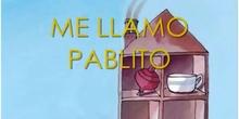 Me llamo Pablito