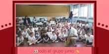 2019_06_17_Promocion 2010-2019_CEIP FDLR_Las Rozas