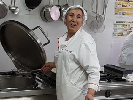 2017_01_JORNADA GASTRONÓMICA BAJO EL MAR 3