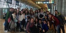 Intercambio Toulouse 2