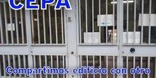 Barreras en el CEPA