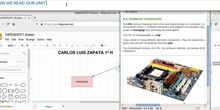 MIND MAP HARDWARE AND SOFTWARE (3)