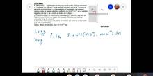Física 2ºbach 22oct2020_08h15mn