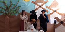 Teatro Don Quijote 38