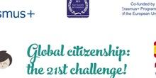 Erasmus + crea ciudadanos globales