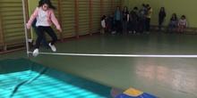 Atletismo  8