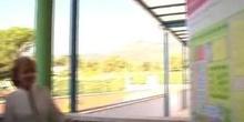 Los Molinos inaugura un colegio público con 450 plazas de Educación Infantil y Primaria