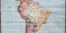 IES_CARDENALCISNEROS_Mapas_060