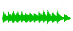 órgano sintetizador: escalas en blancas: izquierda ascendente, d
