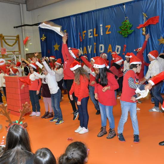 Festival de Navidad 3 35