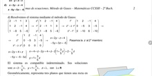 2º de bachillerato tema 1 ejercicio 1 apartado b