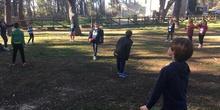 2020_02_27_3º visita Insectpark (1)_CEIP FDLR_Las Rozas 9